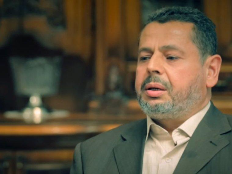 قصتي مع الإمام |الحلقة 10| د.محمد السليماني