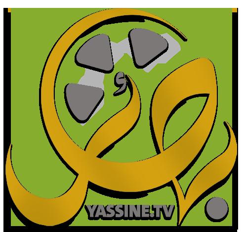 YassineTV