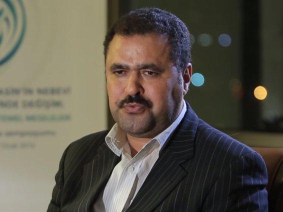 د. أنور الجمعاوي | الإمام ياسين قدم مقاربة نقدية للإرث السياسي وكان ميالا إلى التدرج والمصارحة