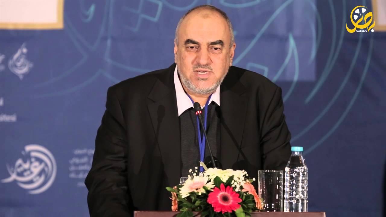 د.منير سعيد: رغم علو الظلم في البلاد العربية إلا أننا نرى الصمود يتجدد