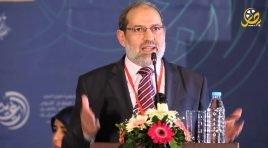 د.عمر أمكاسو: التغيير عند الأستاذ ياسين يقوم بالأساس على التوافق وعلى الرفق و على السلمية