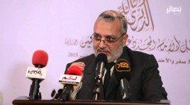 د. سعيد أقيور: النُّخب وضعها الربيع العربي أمام مقولاتها