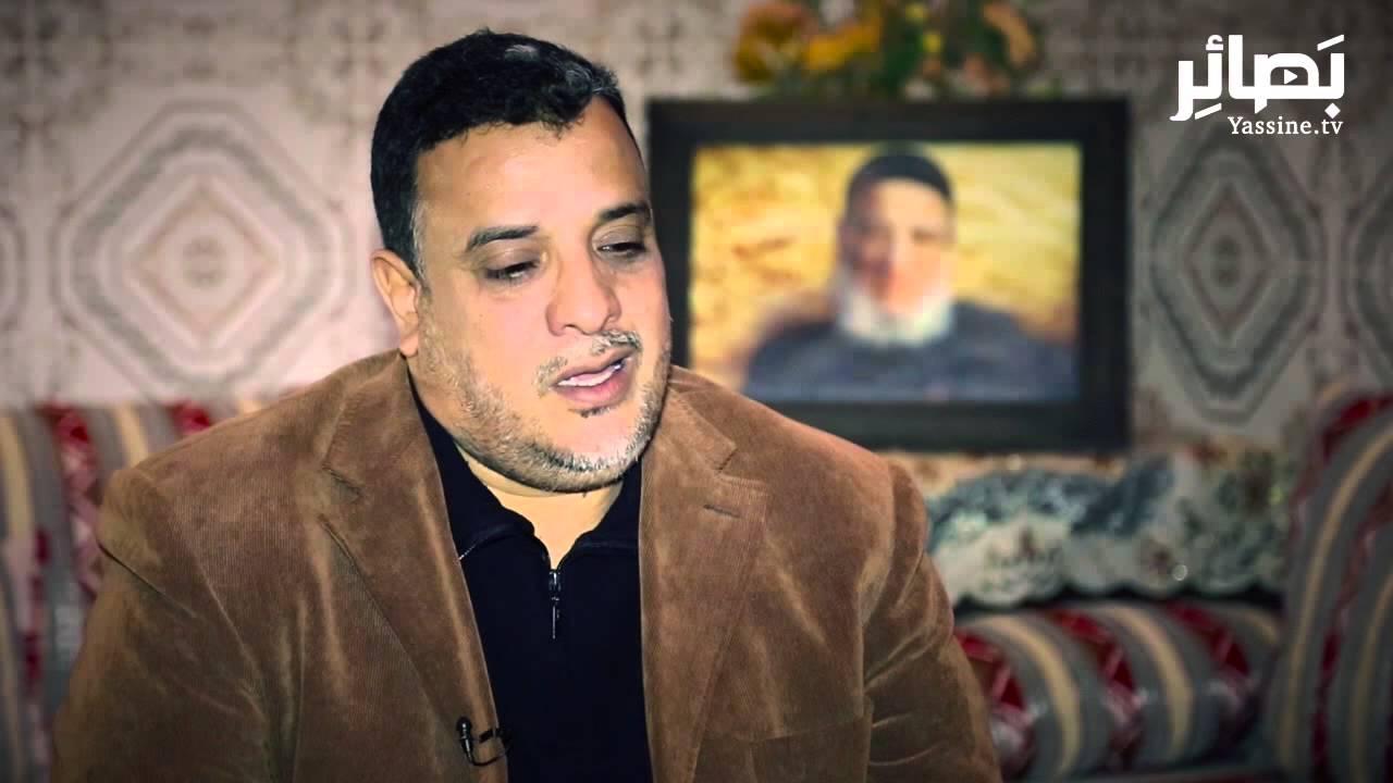 قصتي مع الإمام/ الحلقة 4: ذ. نور الدين الملاخ