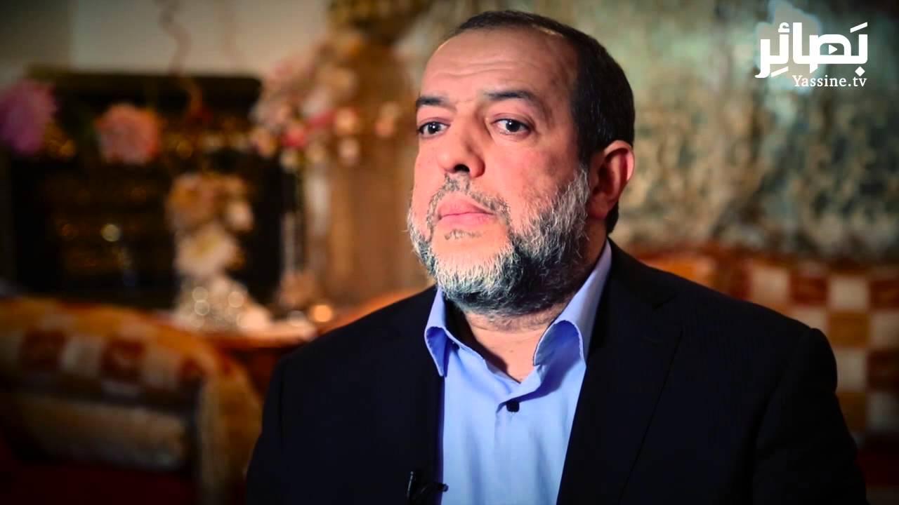 قصتي مع الإمام/ الحلقة 5: د. إبراهيم دزين