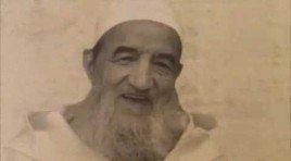 Testament de l'Imam Abdessalam Yassine en Francais