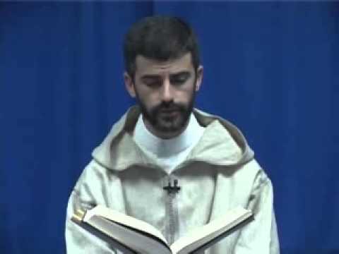 عبد الرحمن بن الطاهر – ما تيسر من أواخر سورة الزمر