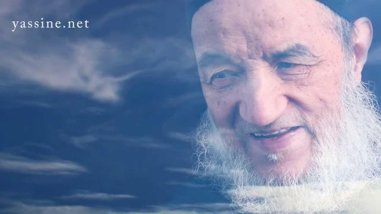 المنظومة الوعظية بصوت الإمام المرشد رحمه الله – مقدمة