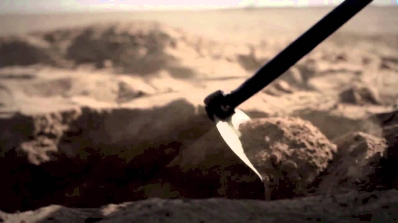 تفْنَى الديارُ: قطوف من سلسلة الكتاب المسموع للإمام عبد السلام ياسين رحمه الله