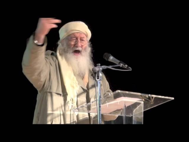 رسالة رثاء وعزاء من مجاهدي الشام، تأبين الإمام ببلجيكا