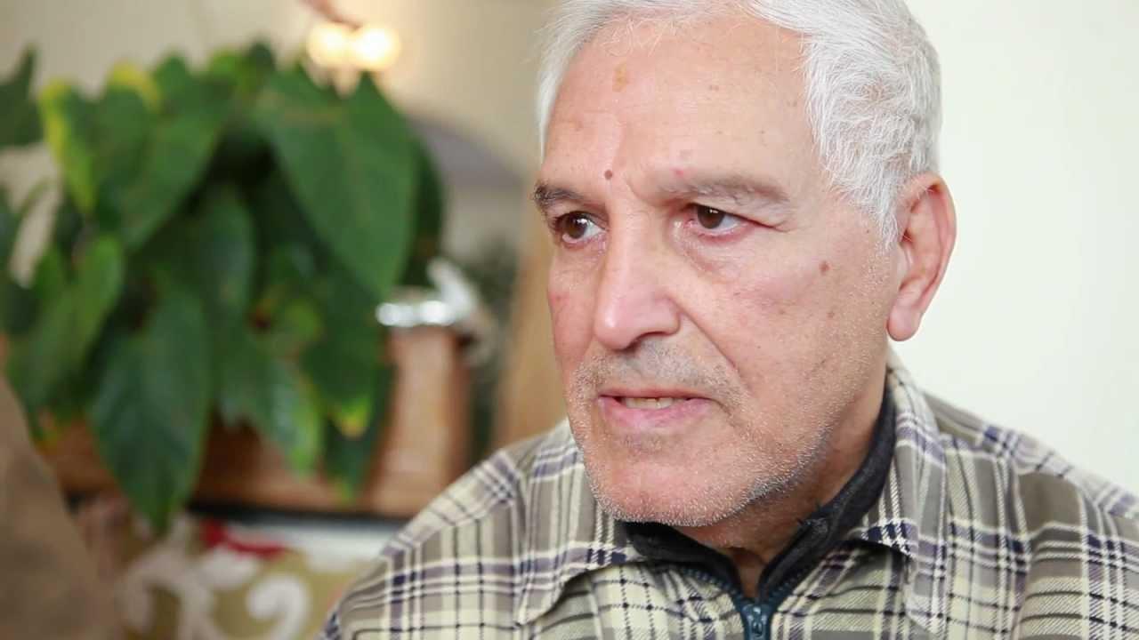 تصريح ذ. زكي مبارك بمناسبة وفاة ذ. عبد السلام ياسين