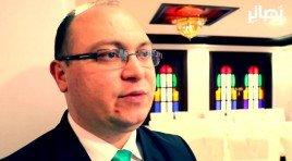 الباحث التركي زاهد غول: الشيخ ياسين قدم مشروعا متكاملا