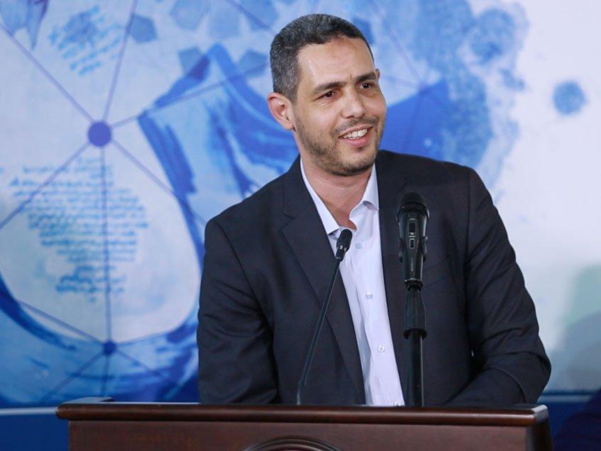 د. طارق الفاطمي | هندسة التكوين بالمنظومة التربوية المغربية