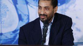 د. السرتي | المسئولية العلمية والخلقية للباحثين في قضايا التربية والتعليم عند ذ. ياسين