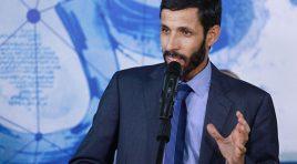 د.أحمد الفراك | الأستاذ ياسين استفاد بيداغوجيا من النظريات العلمية والفلسفية