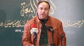 منصف بن محمد الفرشيشي (تونس): الحوار البَنَّاء يتأسس على الحريات العامة