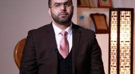 د. ربيع حمو | الإمام ياسين .. خبرة ونموذجية في الحوار