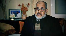 قصتي مع الإمام | محمد أيت العزي