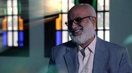 قصتي مع الإمام | عبد اللطيف العمراني