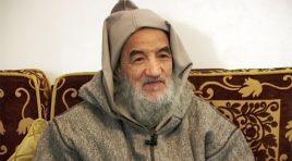فضل العشر الأوائل من ذي الحجّة | الإمام عبد السّلام ياسين