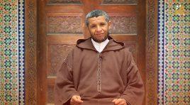 المنهاج النبوي بالدارجة المغربية : كيف يسترجع المسلمون عزتهم؟