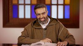 مجلس الإحسان |33| تجديد الإيمان بقول لا إله إلا الله