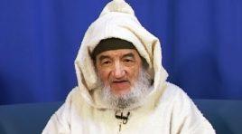 كيف كان ينزل الوحي على سيّدنا رسول الله | الإمام عبد السّلام ياسين