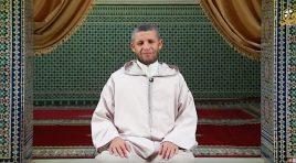 المنهاج النبوي بالدارجة المغربية |12| ﺍﻹﺳﻼﻡ ﻭﺍﻹﻳﻤﺎﻥ ﻭﺍﻹﺣﺴﺎﻥ