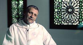 قصتي مع الإمام | محمد السويس