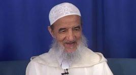 الخَلْفُ و الخَلَفُ | الإمام عبد السّلام ياسين