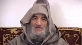 الحياء من الله | الإمام عبد السّلام ياسين