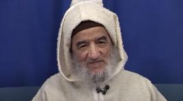 من سيرة سيّدنا طلحة بن عبيد الله رضي الله عنه | الإمام عبد السّلام ياسين