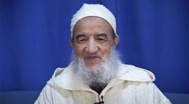 وَأَمْرُهُمْ شُورَىٰ بَيْنَهُمْ | الإمام عبد السّلام ياسين